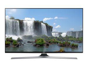 tv-led-40-samsung-un40j6400-fhd-smart-wi-atacado-games-paraguay-paraguai-py-474207-1