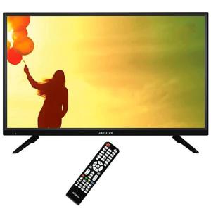 tv-led-50-aiwa-aw50b4k-smart-4k-hdmi-conversor-digital-613408_1