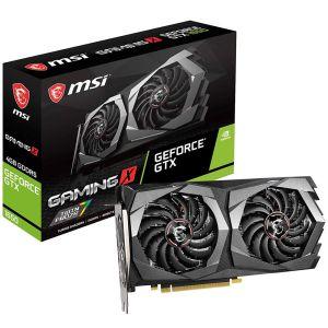 vga-gtx-1650-4gb-msi-gaming-x-dual-fan-617666_1