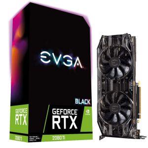 vga-rtx-2080ti-11gb-evga-black-edition-2281-kr-617185_1