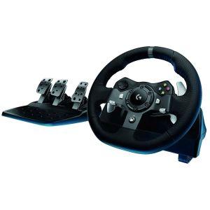volante-logitech-g920-xbox-one-e-pc-atacado-games-paraguay-paraguai-py-303125-1