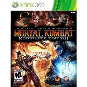 x360-mortal-kombat-komplete-edition-new-216715_1