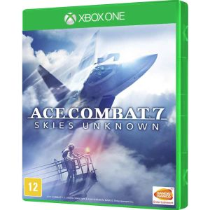 xbone-ace-combat-7-skies-unknown-new-589918_5