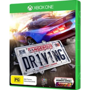 xbone-dangerous-driving-new-xbone-618434_3