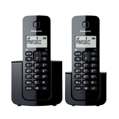 MP13753349_Telefone-sem-Fio-com-ID-Base---Ramal-KX-TGB112LBB-Preto-PANASONIC_1_Zoom_cmtk2i