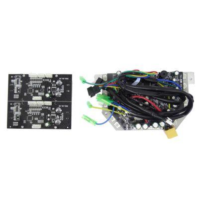 ac-scooter-placa-completa-placa-mae-2-sensores-atacado-games-paraguay-paraguai-py-495608-1