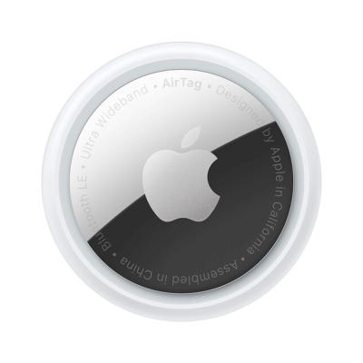 apple_pmlldg