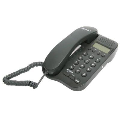 atacado-games-telefone-midi-md-1130-com-bina-preto-0