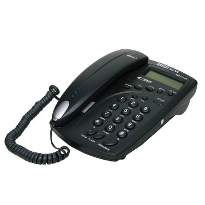 atacado-games-telefone-midi-md-1140-com-bina-preto-0