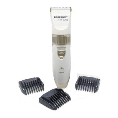 barbeador-ecopower-ep-386-bivolt-white-gold-618946_1