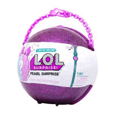 boneca-lol-original-pearl-surprise-limit-edition-blue-600019_1