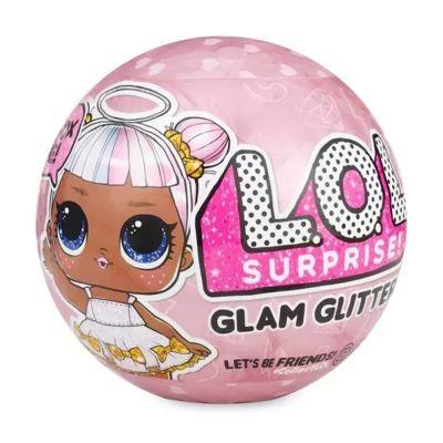 boneca-lol-original-serie-4-glam-glitter-55560-568784_1