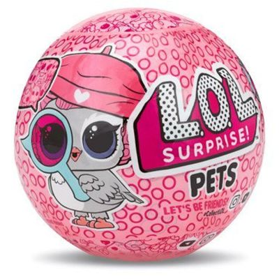 boneca-lol-original-serie-4-pet-pet-561594_1