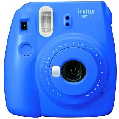 camera-fujifilm-instax-mini-9-cobalt-blue-atacado-games-paraguay-paraguai-py-544306-1