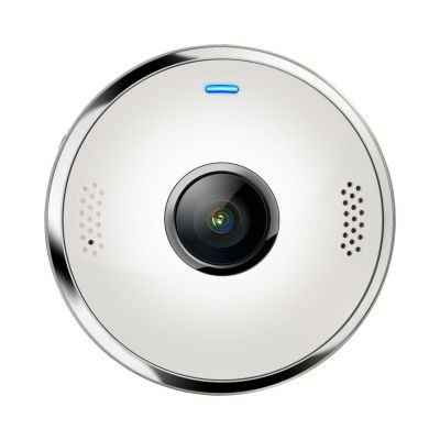 camera-motorola-verv-cam-ca001a-wifi-atacado-games-paraguay-paraguai-py-440516-1