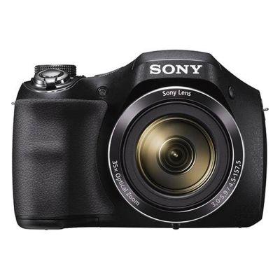 camera-sony-digital-dsc-h300-20mp-35x-atacado-games-paraguay-paraguai-py-531924-1