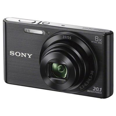 camera-sony-dsc-w830-20mp-8x-hd-preto-atacado-games-paraguay-paraguai-py-542722-1