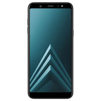 cel-samsung-a6-plus-a605g-ds-4ram-32gb-6-preto-620758_1