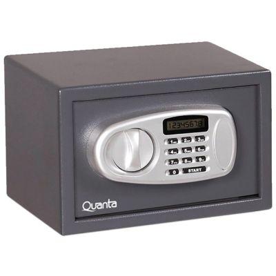 cofre-eletronico-quanta-qtcof16-16l-10kg-11dig-alalrma-4-aaa-cinza-605168_1
