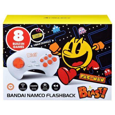 console-atari-flashaback-pacman-wd3306-595124_1