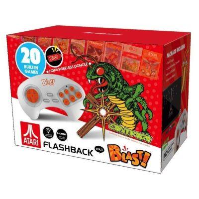 console-atari-flashback-blast-vol-1-wd3302-595094_1