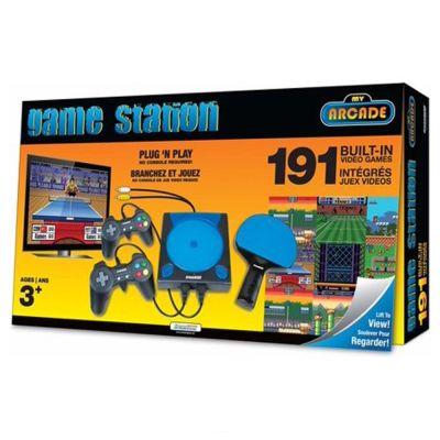 console-game-my-arcade-universal-pnp-191gm-blk-dgun-2558-622745_1