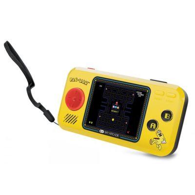 console-game-retro-pocket-player-pac-man-dgunl-3227-602549_1
