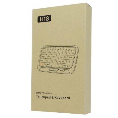 control-recep-smart-remote-mini-wireless-keyboard-touchpad-h18-620024_1