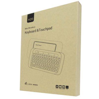 control-recep-smart-remote-mini-wireless-keyboard-touchpad-h20-619998_1