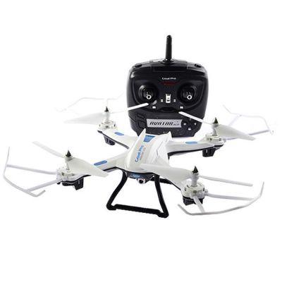 drone-goal-pro-h28-avatar-camera-2mpx-2-4ghz-branco-568159_1
