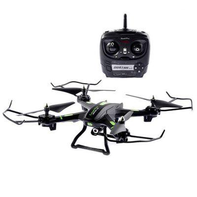 drone-goal-pro-h28-avatar-camera-2mpx-2-4ghz-preto-568166_1