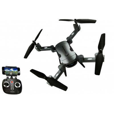 drone-goal-pro-x16-megatron-hd-wifi-preto-568241_1