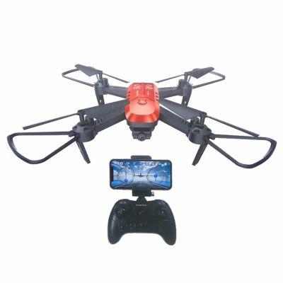 drone-goal-pro-x6-spark-fpv-hd720-vermelho-567602_1