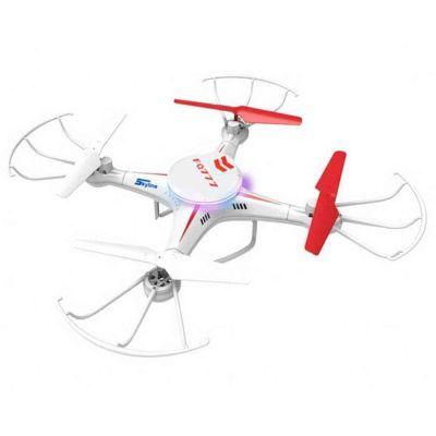 drone-mr-quadcopter-fq777-c-camera-579773_1