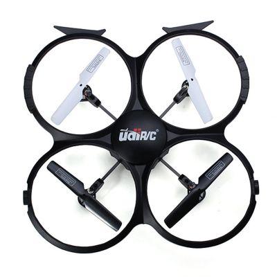 drone-udirc-u818a-wifi-black-444897_1