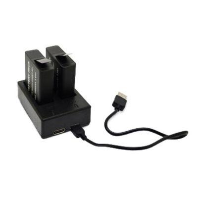 go-pro-acc-quanta-carregador-de-baterias-qtsca320-571050_1