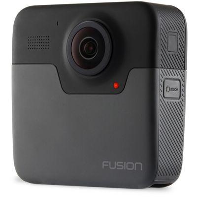 go-pro-fusion-black-chdhz-103-18mp-5-2k-610131_1