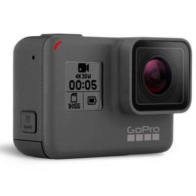 go-pro5-camera-hd-hero5-chdnh-b15-refur-sem-kit-611688_1