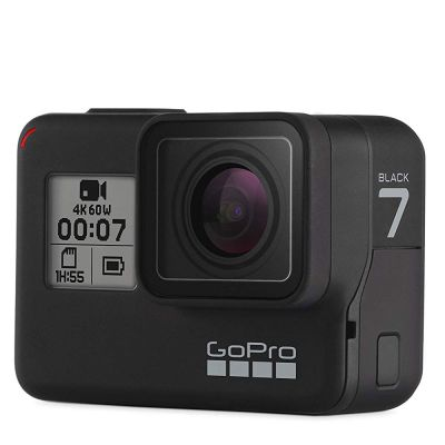 go-pro7-camera-hd-hero7-black-chdhx-701-lw-567572_1
