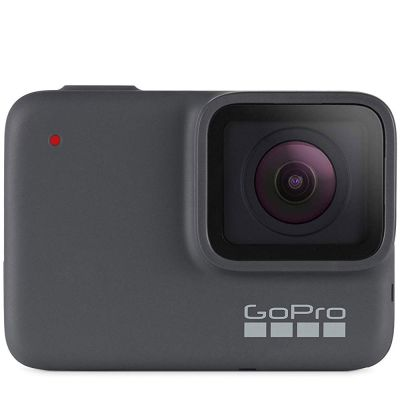 go-pro7-camera-hd-hero7-silver-chdhc-601-la-564199_1