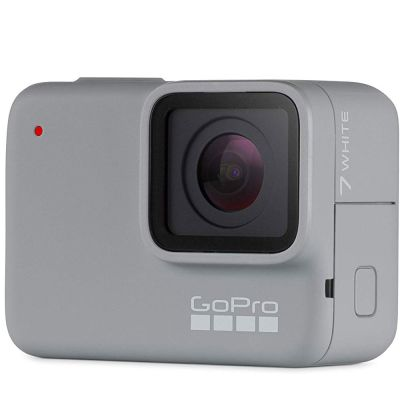 go-pro7-camera-hd-hero7-white-chdhb-601-la-564205_1