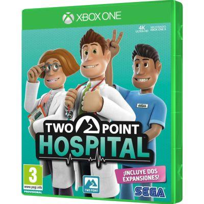 hospital_ofti97