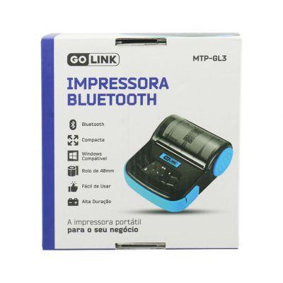 imp-go-link-mtp-gl3-mini-termica-80mm-577557_2