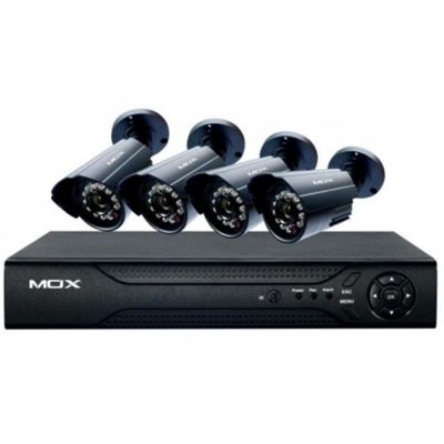 kit-cctv-mox-mo-kit401b-4ch-4cam-infra-mouse-externo-608947_1