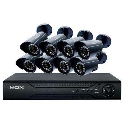 kit-cctv-mox-mo-kit801b-mox-externa-8ch-8cam-infra-mouse-externo-608961_1