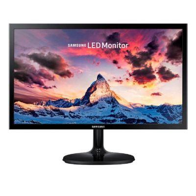 monitor-led-19-samsung-ls19f355hnl-fhd-vga-594905_1