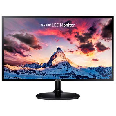 monitor-led-24-samsung-ls24f350fhlx-fhd-vga-hdmi-preto-atacado-games-paraguay-paraguai-py-542760-1