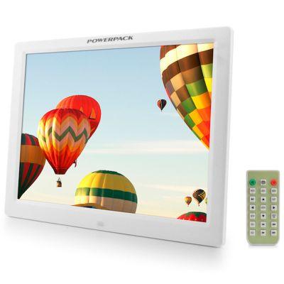 porta-retrato-digital-powerpack-dpf-1418-wh-14-lcd-cotrol-branco-atacado-games-paraguay-paraguai-py-536714-1