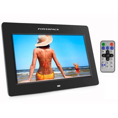 porta-retrato-digital-powerpack-dpf-775bk-7-lcd-control-preto-atacado-games-paraguay-paraguai-py-536677-1