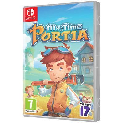 portia5_v8qrds